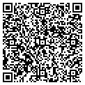 QR code with Crossroads Express contacts