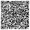 QR code with Cornerstone Collections contacts