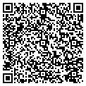 QR code with Heathman DDS Montgomery contacts