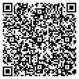 QR code with Coast Pizza contacts