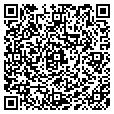 QR code with Hog Pen contacts