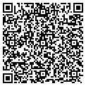 QR code with Wilson & Assoc contacts