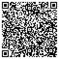 QR code with Majestic Carpet Cleaning Co contacts