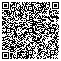 QR code with Apostolic Pentecostal Church contacts