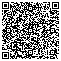 QR code with Winham & Assoc contacts