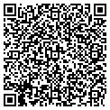 QR code with Cornerstone Realty contacts