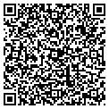 QR code with J & J Marine Sales & Service contacts