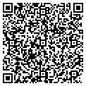 QR code with First Federal Bank contacts