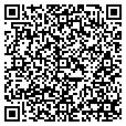 QR code with Munden Drywall contacts