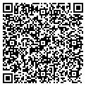 QR code with Cottage Grove Estates contacts