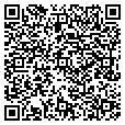 QR code with Red Roof Cafe contacts