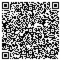 QR code with Irwin Auto Electric contacts