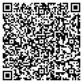 QR code with Seebert Real Estate contacts