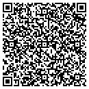 QR code with Upper Room Yoga contacts