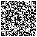 QR code with Shaddox Engineering contacts