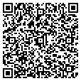 QR code with Image Builder contacts