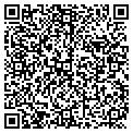 QR code with Standard Gravel Inc contacts