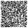 QR code with Hillcrest Motel contacts