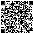 QR code with McSwain Hunting Club Inc contacts