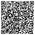 QR code with East Arkansas Family Health contacts