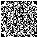 QR code with Don Reeves Optical Instruments contacts