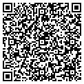 QR code with Mountain Pine First Assembly contacts