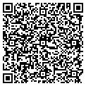 QR code with Universal Compression Inc contacts