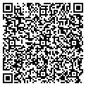 QR code with Felsentahl Baptist Church contacts