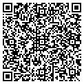 QR code with White River Health Care contacts