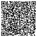 QR code with Webber Hinden Mcclean Arbeiter contacts