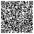 QR code with Riggs Rental Service contacts