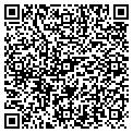 QR code with Nitron Industries Inc contacts
