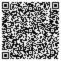 QR code with Arkansas Community Foundation contacts