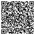 QR code with Watkins 513 Dairy contacts