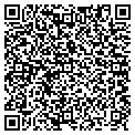 QR code with Arctic Slope Telecommunication contacts