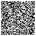 QR code with Red Barn Beauty Shop contacts