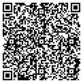 QR code with Decorative Arts Museum contacts