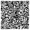 QR code with Mountain View Public Housing contacts