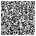 QR code with T L's Trucking Inc contacts