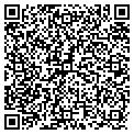 QR code with Travel Connection Ltd contacts