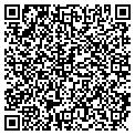 QR code with Midwest Steel Sales Inc contacts