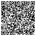 QR code with J M Malone & Enterprise contacts