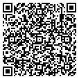 QR code with KFSK contacts