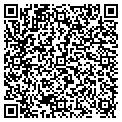 QR code with Patrick P Moseley Fmly Dntstry contacts