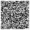 QR code with 555 Auto Paint contacts