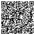 QR code with Family Furniture contacts