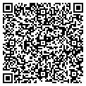 QR code with Shaver Glove Company contacts