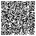 QR code with Granny Grunts contacts
