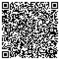 QR code with Cross Creek Hunting Club contacts