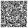 QR code with Yukon Koyukuk School District contacts